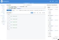 Cursor_and_-_Enterprise_Edition_6_6_0_build_0000.png