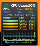 resource_usage.png
