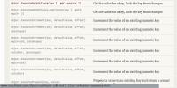 Screen Shot 2013-08-15 at 10.51.36 AM.png