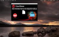 Couchbase Installer.png