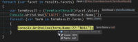 fts facets search bug.png